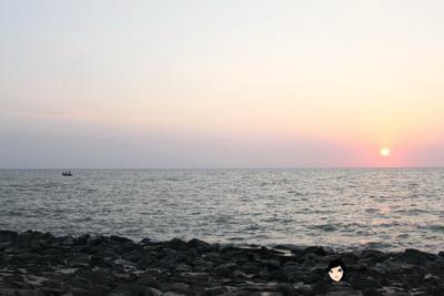 Tanjung-Piandang (89)