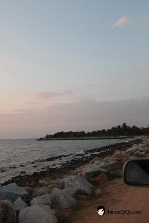 Tanjung-Piandang (91)