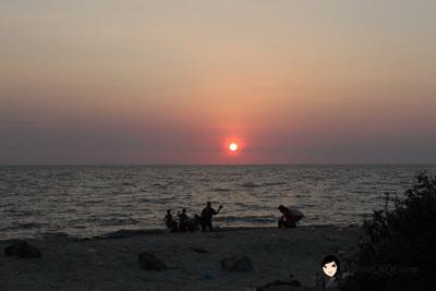 Tanjung-Piandang (94)