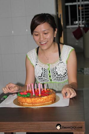 Yio-Chu-Kang (13)