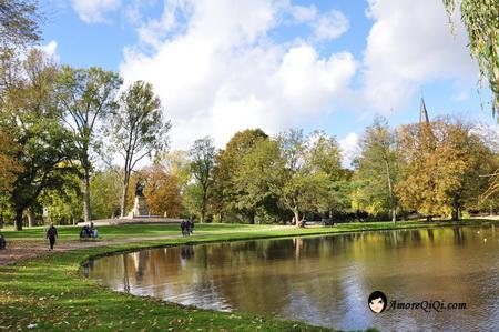 Netherland-Amsterdam (32)