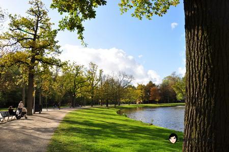 Netherland-Amsterdam (33)