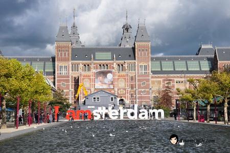 Netherland-Amsterdam (37)