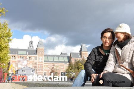 Netherland-Amsterdam (38)