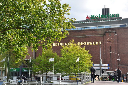 Netherland-Amsterdam (41)