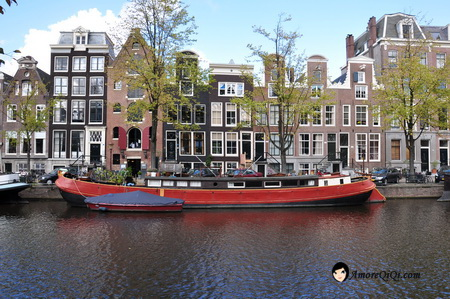 Netherland-Amsterdam (42)