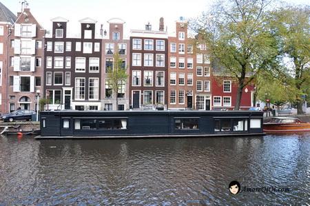 Netherland-Amsterdam (43)