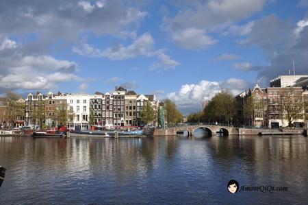 Netherland-Amsterdam (44)