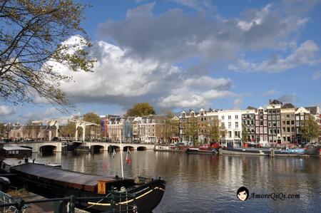 Netherland-Amsterdam (45)