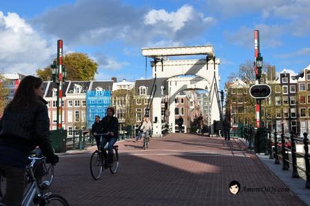 Netherland-Amsterdam (46)