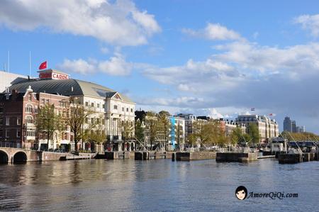 Netherland-Amsterdam (47)