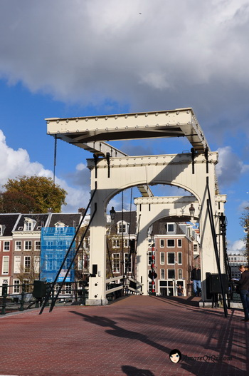 Netherland-Amsterdam (48)