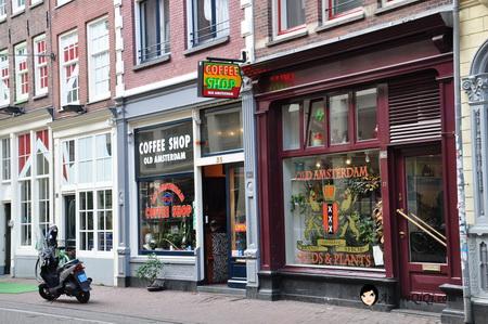 Netherland-Amsterdam (50)