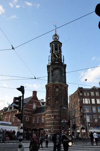 Netherland-Amsterdam (52)