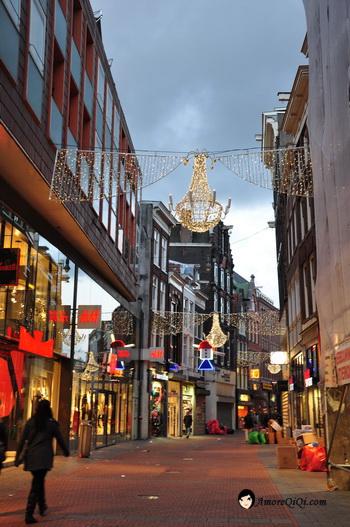 Netherland-Amsterdam (57)