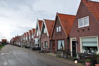 Volendam Amsterdam (10)