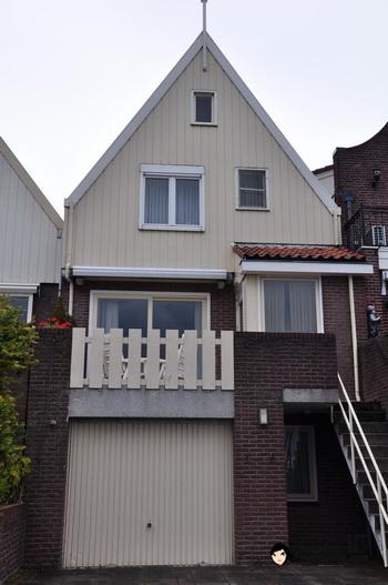 Volendam Amsterdam (11)