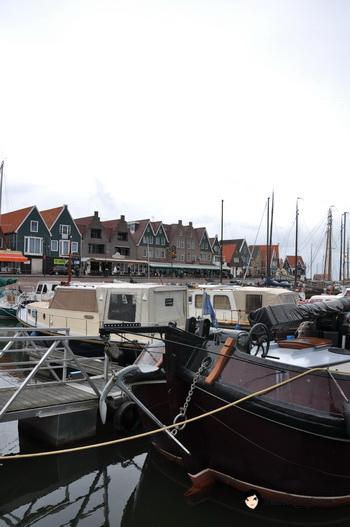 Volendam Amsterdam (13)