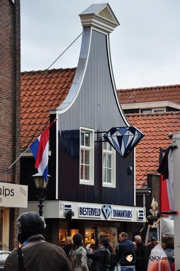 Volendam Amsterdam (18)