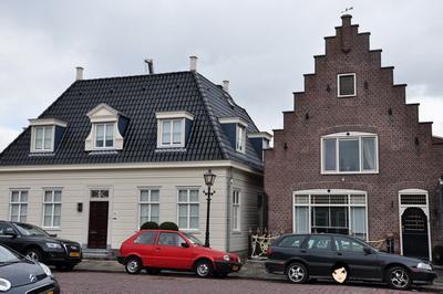 Volendam Amsterdam (22)