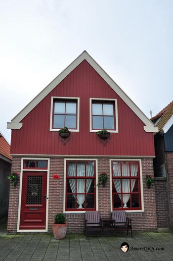 Volendam Amsterdam (23)