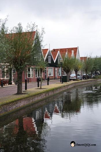 Volendam Amsterdam (24)