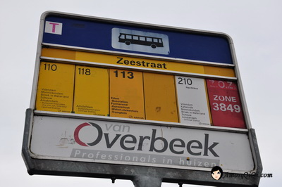 Volendam Amsterdam (25)