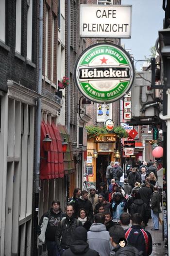 Volendam Amsterdam (37)