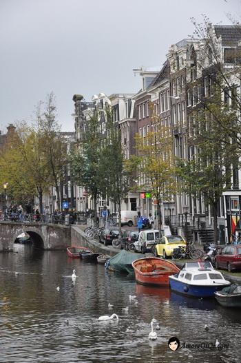 Volendam Amsterdam (38)