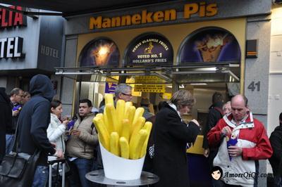 Volendam Amsterdam (42)
