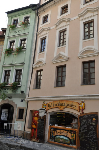 Europe-Prague (10)
