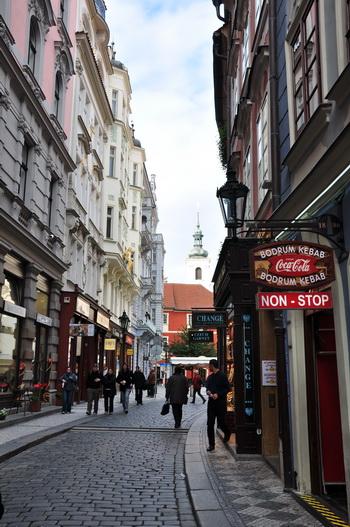 Europe-Prague (11)