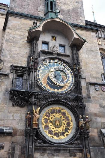 Europe-Prague (19)