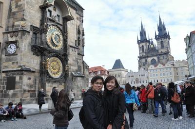 Europe-Prague (55)