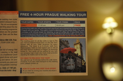 Europe-Prague (6)