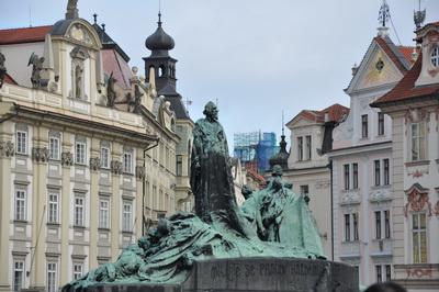 Europe-Prague (75)