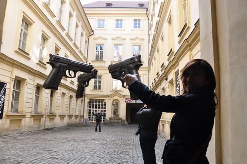 Prague-castle (13)