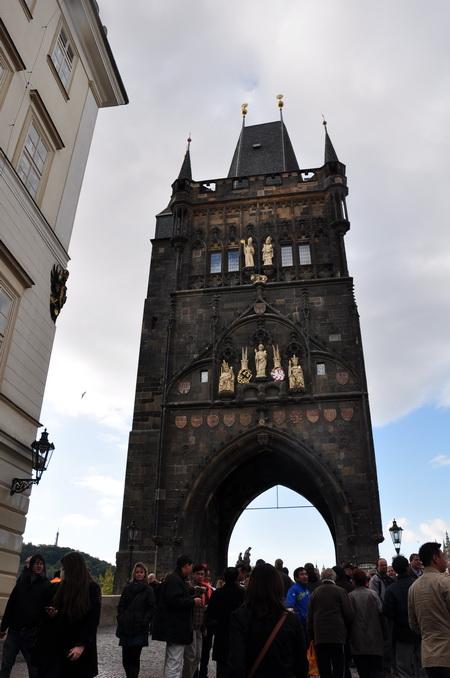 Prague-castle (15)