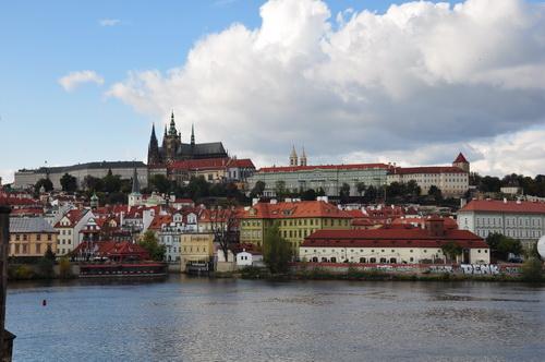 Prague-castle (16)