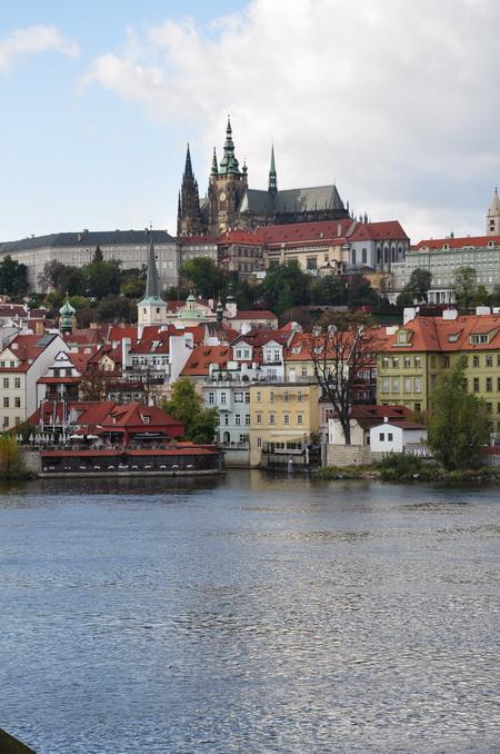 Prague-castle (17)