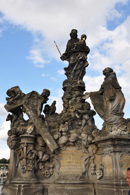 Prague-castle (18)