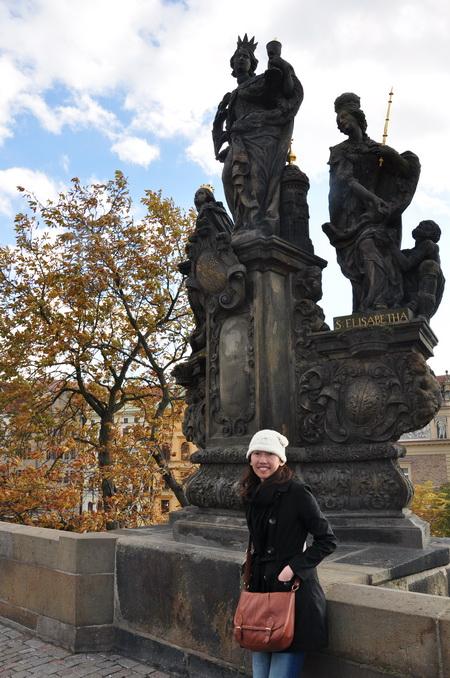 Prague-castle (19)