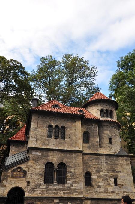 Prague-castle (2)