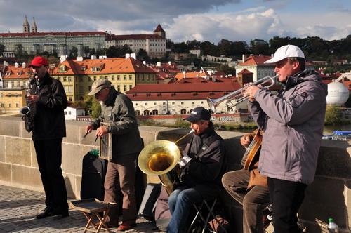 Prague-castle (21)