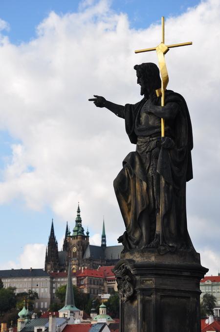 Prague-castle (24)