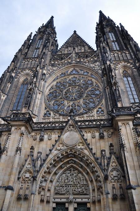 Prague-castle (27)
