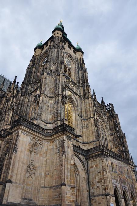 Prague-castle (28)
