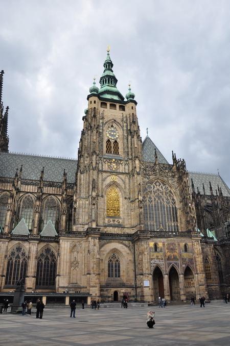 Prague-castle (29)