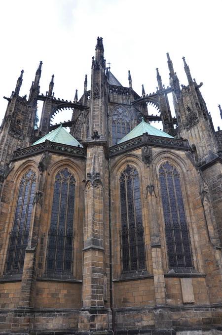 Prague-castle (30)