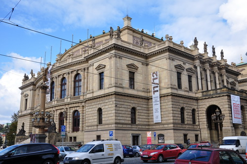 Prague-castle (3)